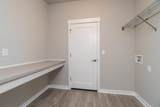 1076-OP170 Henry Drive - Photo 17