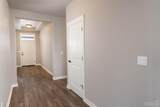 1064-OP172 Henry Drive - Photo 2