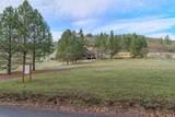9070 Sterling Creek Road - Photo 2