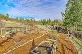 9070 Sterling Creek Road - Photo 57