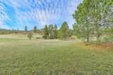 9070 Sterling Creek Road - Photo 60