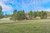 9070 Sterling Creek Road - Photo 61