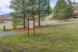 9070 Sterling Creek Road - Photo 7