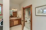3064 Signature Court - Photo 37