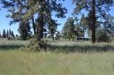 1700 Meadow View Drive - Photo 1