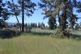 1700 Meadow View Drive - Photo 2