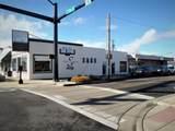 341 Pine Street - Photo 1