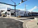 341 Pine Street - Photo 42