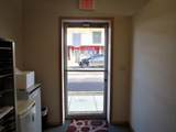 341 Pine Street - Photo 6
