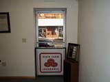 341 Pine Street - Photo 9