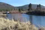 lots 1,3 Williamson River Drive - Photo 2