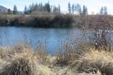 lots 1,3 Williamson River Drive - Photo 3
