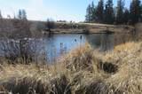 lots 1,3 Williamson River Drive - Photo 4