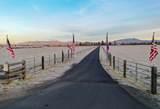 13501 Riggs Road - Photo 63