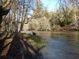 15551 Evans Creek Road - Photo 1
