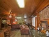 15551 Evans Creek Road - Photo 10