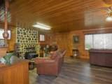 15551 Evans Creek Road - Photo 11