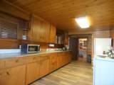 15551 Evans Creek Road - Photo 15