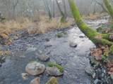 15551 Evans Creek Road - Photo 2