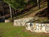 15551 Evans Creek Road - Photo 33