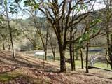 15551 Evans Creek Road - Photo 39