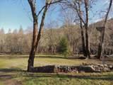 15551 Evans Creek Road - Photo 42