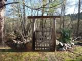 15551 Evans Creek Road - Photo 43