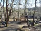 15551 Evans Creek Road - Photo 44