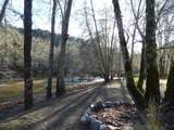 15551 Evans Creek Road - Photo 45