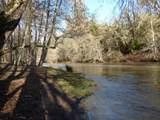 15551 Evans Creek Road - Photo 46
