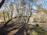 15551 Evans Creek Road - Photo 47