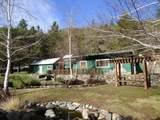 15551 Evans Creek Road - Photo 5