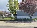 3750 Avenue G - Photo 25
