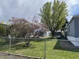 3750 Avenue G - Photo 4