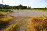 24100 Redwood Highway - Photo 10