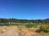 24100 Redwood Highway - Photo 5