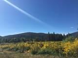 24100 Redwood Highway - Photo 6