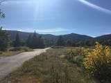 24100 Redwood Highway - Photo 7