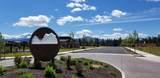 330-12 Diamond Peak Avenue - Photo 2
