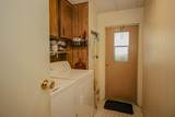 8401 Old Stage Road - Photo 24