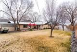 324 Birch Avenue - Photo 26