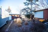 8881 Forster Drive - Photo 11