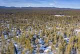 57725-37 Yellow Pine Loop - Photo 2