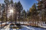 57725-37 Yellow Pine Loop - Photo 36