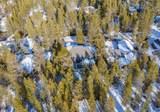 57725-37 Yellow Pine Loop - Photo 37