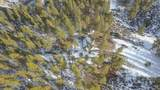 11230 Sprague River Road - Photo 11