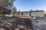 13645 Gono Place - Photo 4