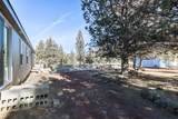 13645 Gono Place - Photo 8