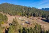 15474 Upper Cow Creek Road - Photo 1