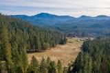 15474 Upper Cow Creek Road - Photo 28